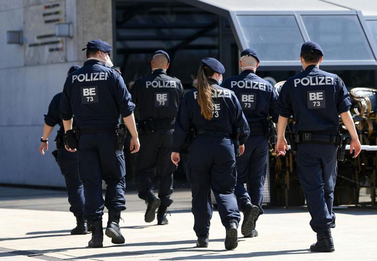 Autriche : 500 euros d'amende pour une flatulence provoquante