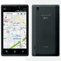 Nouveau smartphone pour LG Electronics, qui espère rattraper son retard