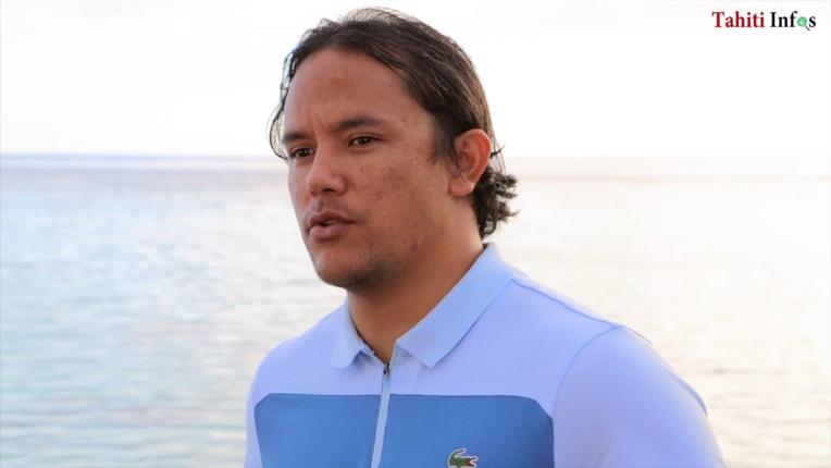 """Tahitigoal"" retrouverait un club avec lequel il a inscrit 23 buts en 111 matchs disputés."
