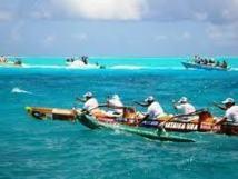 Jeux du Pacifique 2019 : la Polynésie française peaufine sa candidature face à Tonga