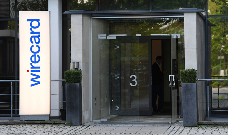 Wirecard: le scandale financier allemand qui ne cesse d'enfler