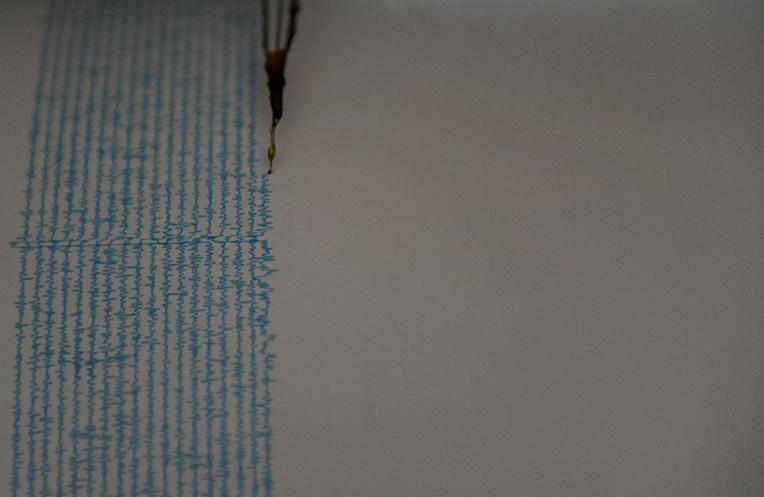 Séismes de magnitude 5,9 au Japon et 5,5 en Nouvelle-Zélande