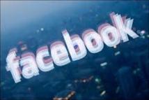 Facebook France, sous pression, entendue par la Cnil sur un éventuel bug