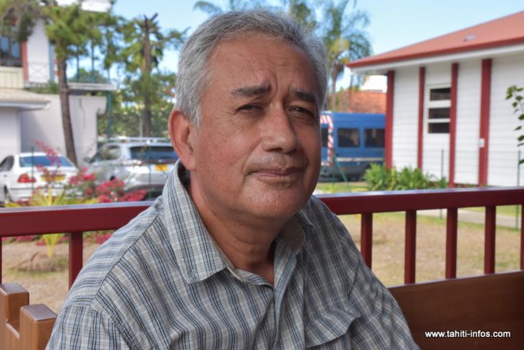Le procès en appel de Coco Deane renvoyé au 29 octobre