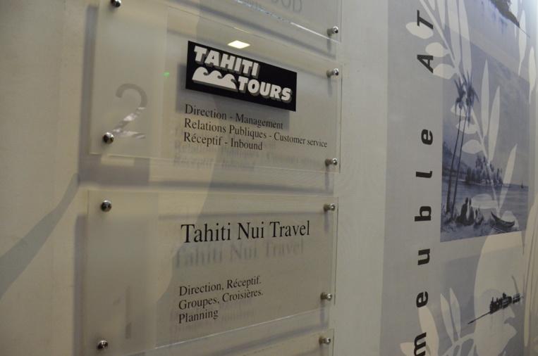 L'ex DAF refuse de rembourser TNT