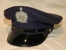 Enquête de corruption policière à Samoa