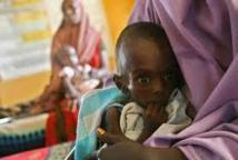 75 pays concentrent 98% de la mortalité maternelle et infantile dans le monde
