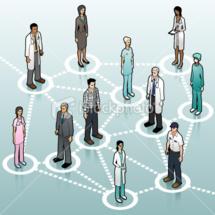 La communication, meilleur des remèdes contre les erreurs médicales