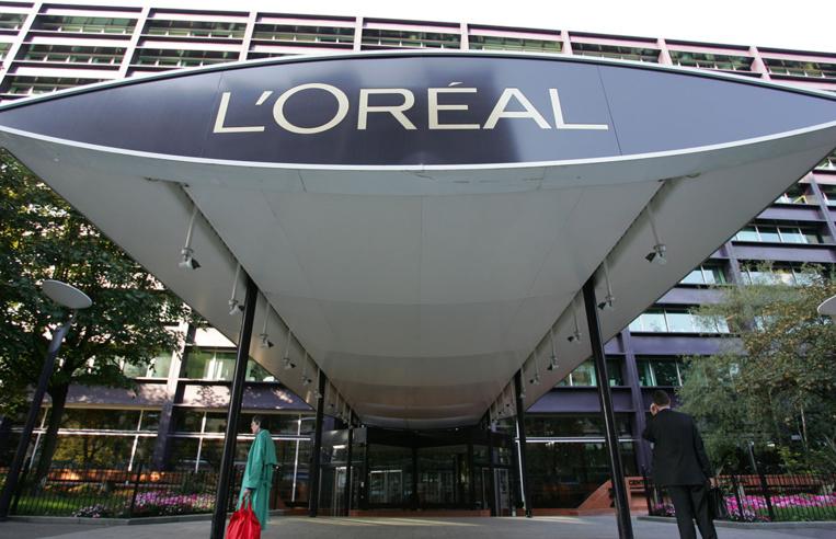 """""""Blanc"""", """"clair""""... L'Oréal va effacer certains mots de ses cosmétiques"""