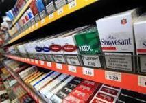 Prix du tabac: un paquet par jour = deux semaines de vacances à l'Ile Maurice