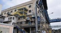 Près de Lyon, Rhodia recycle une usine et des terres rares