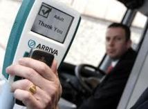 M-ticketing: A Nantes, les usagers pourront acheter leur ticket de transport sur leur mobile