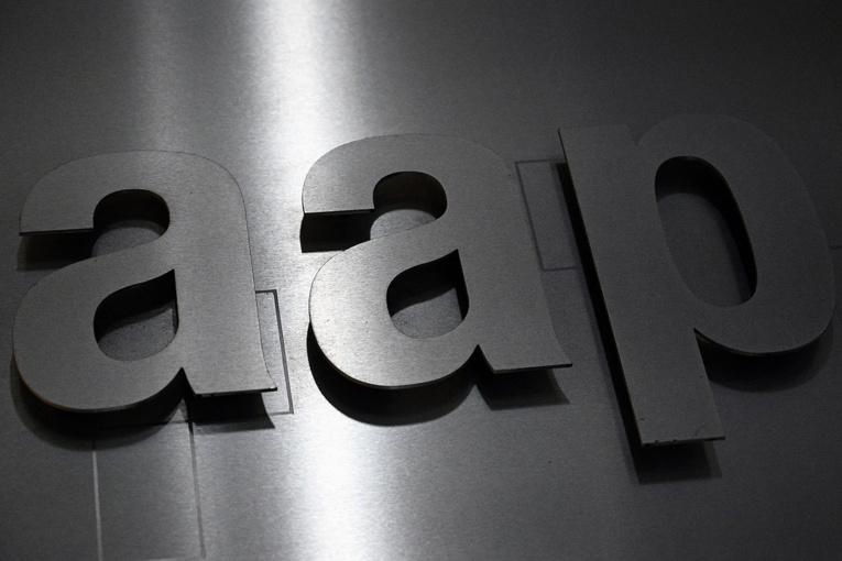 L'agence de presse australienne AAP rachetée par des philantropes