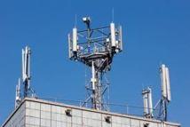 Des médecins réclament une loi sur l'implantation d'antennes-relais