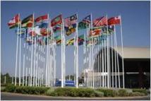 Le Commonwealth maintient la pression sur Fidji, mais salue les « progrès »