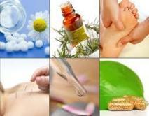 Une proposition pour mettre de l'ordre dans les médecines alternatives