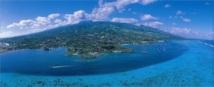 © Tahiti Tourisme.