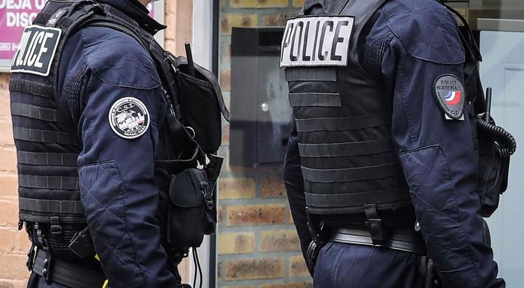 Scandale dans la police de Seine-Saint-Denis: quatre agents présentés à un juge