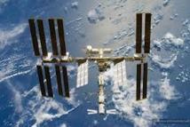 Le cargo spatial européen « Edoardo Amaldi » est retombé dans le Pacifique Sud