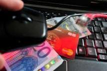 Relaxe générale au procès d'une vaste escroquerie bancaire sur internet