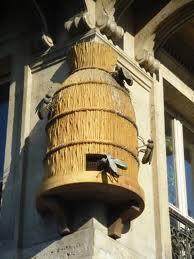 Il y aura des ruches au Palais-Bourbon