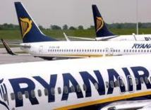 "Ryanair offense des Italiens en qualifiant Bari de ""ville de la mafia"""