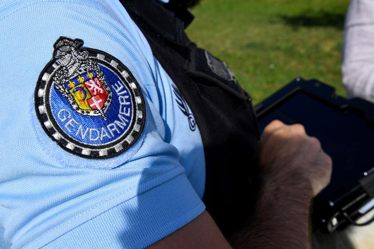 Gendarme tuée près d'Agen: l'agresseur roulait à plus de 130 km/h, sans permis