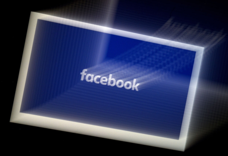 """Facebook: un audit interne déplore des décisions """"problématiques"""" sur les droits civiques"""