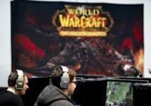 Des pirates informatiques éliminent des personnages du jeu en ligne Warcraft