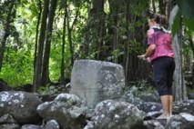Le séminaire UNESCO Marquises est ouvert : les experts Culture et Nature débattent