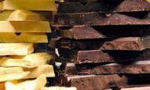 Plus un pays mange de chocolat, plus il a de prix Nobel