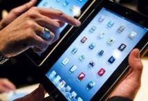"""Apple va présenter une version """"mini"""" de l'iPad le 23 octobre"""