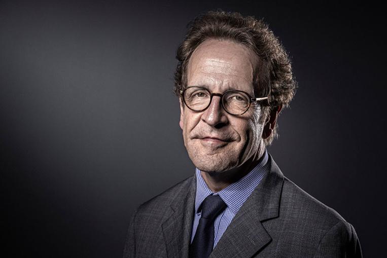 Gilles Le Gendre, patron fragilisé des députés LREM, sur le départ