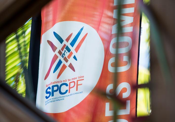 Le SPC passe au scalpel de la CTC