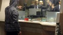 Autriche: une fan de séries policières de 82 ans empêche un braquage