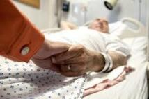 """Assemblée: une proposition de loi pour un """"droit de mourir médicalement assisté"""""""