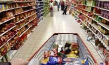 Vie chère: les prix 34% plus chers en Nouvelle-Calédonie qu'en Métropole