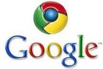 Concurrence: l'heure de vérité pour Google se rapproche aussi aux Etats-Unis