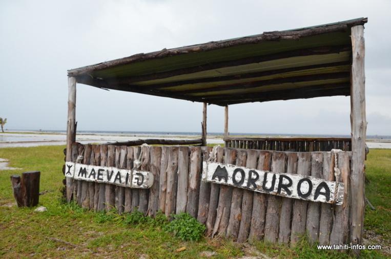 """Les associations taclent la """"mascarade"""" du Civen"""