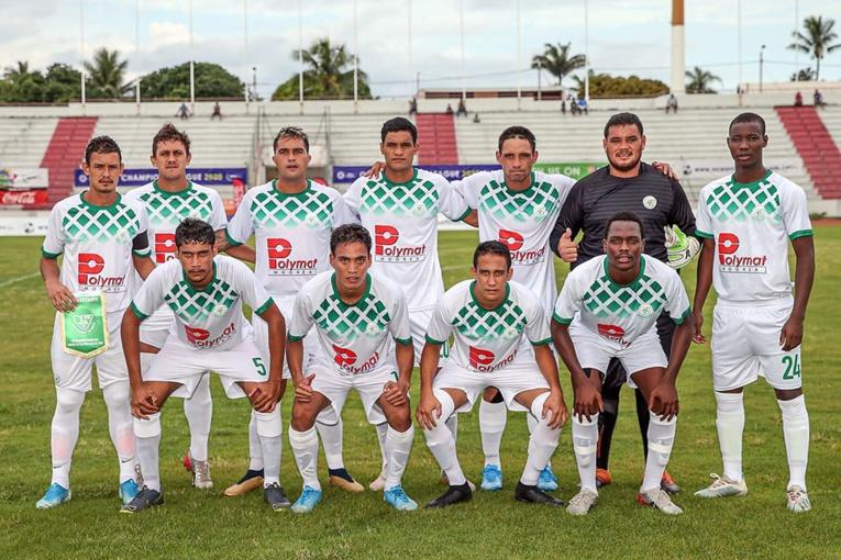 """""""L'AS Tiare Tahiti n'avait aucune légitimité pour être qualifiée prioritairement aux autres clubs encore en lice pour remporter la Coupe de Polynésie"""", a estimé le juge des référés."""