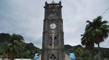 Retour de l'heure d'été sur fond de grogne à Fidji