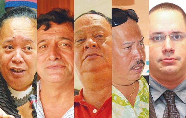 Revenu de solidarité : Les syndicats déboutés