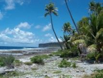 Makatea, version nature : des richesses à protéger