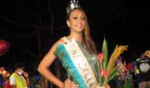 La belle revanche de Rarahu Vernaudon, nouvelle Miss Moorea