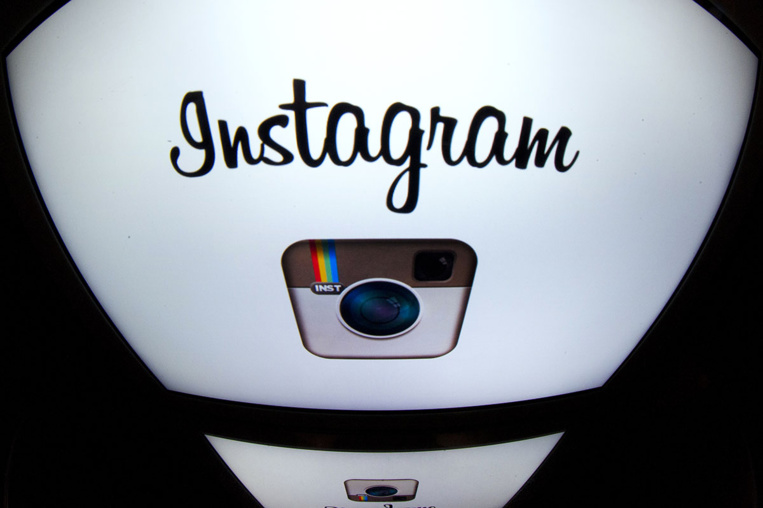 """Facebook lance """"Reels"""", son concurrent de TikTok, sur Instagram"""
