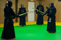 Le budokan Judo de Pirae un club multi-sport qui monte.