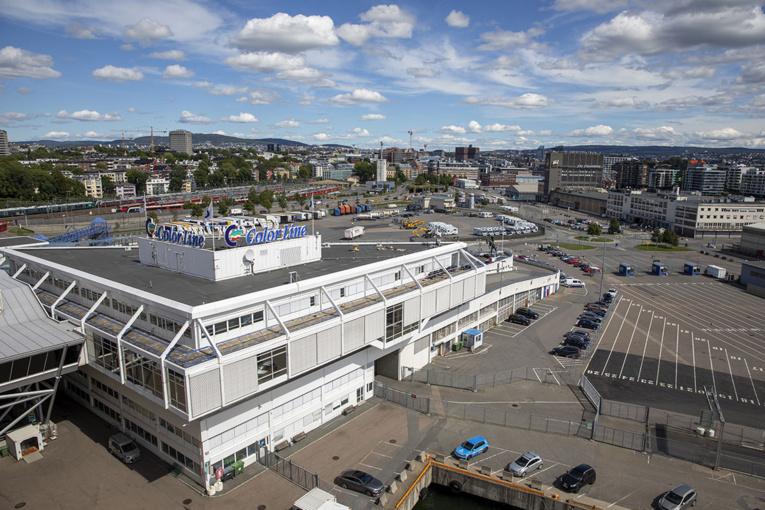 Coronavirus: la Norvège repasse la France en zone rouge, quarantaine obligatoire
