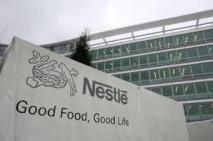 Inauguration officielle de l'Institut des sciences de la santé de Nestlé