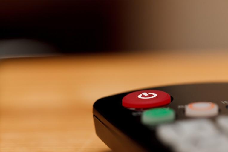 Mini-révolution pour la publicité et les films à la télé