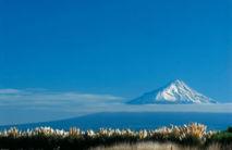 """La Nouvelle-Zélande mise sur """"Bilbo le Hobbit"""" pour relancer le tourisme"""
